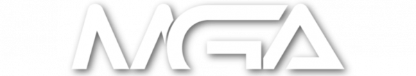 MGA-logo.png cropped srop shadow (1)